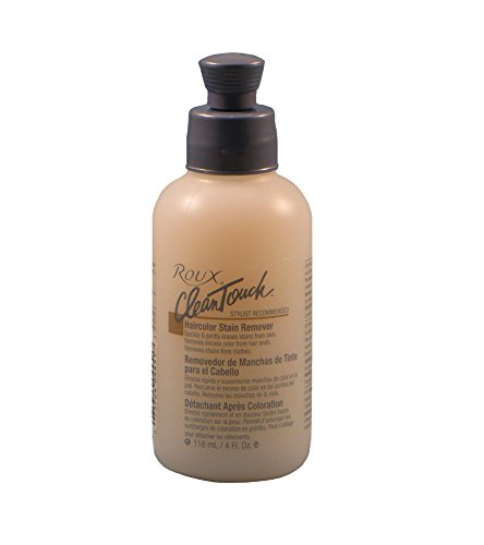 roux-clean-touch-haircolor-stain-remover