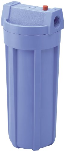 Culligan HF-150A 3/4-Inch Whole House Sediment Water Filter