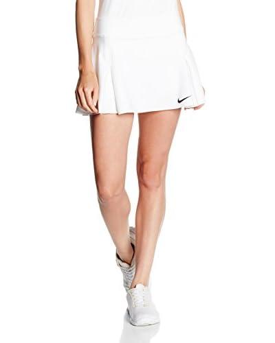 Nike Falda Premier Skirt