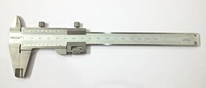 Vernier-Caliper-(150-mm)