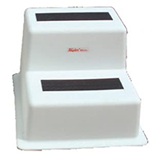 Taylor Made Products StepSafe Dock Step (Double Tread) by Taylor Made Products