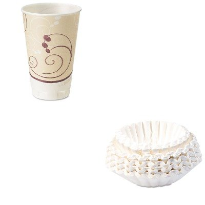 Bunn One Cup Coffee Maker