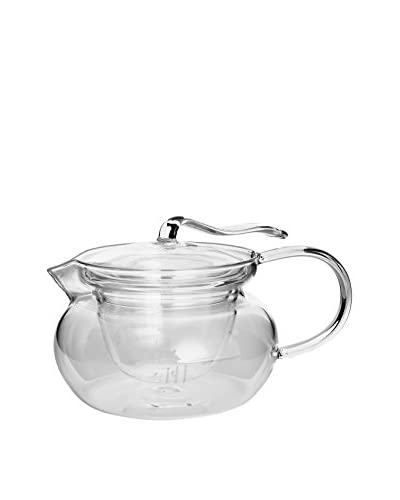 Bambum Tetera con Filtro Tea T1615 600 ml Beige