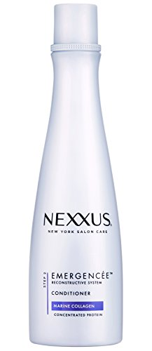 nexxus-emergencee-repair-restoring-conditioner-135-oz