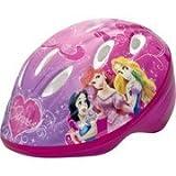 Disney Princess Toddler True Fit Bike Helmet