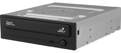 samsung-sh-224db-dvd-re-writer-sata-24-x-wihtout-software-or-cables-oem-black