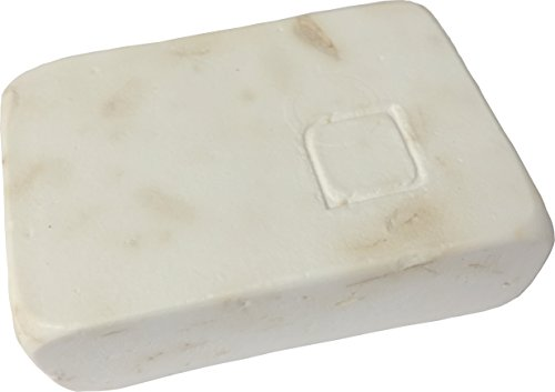 pure-luv-by-weasel-soaps-premium-quality-100-natural-pure-eco-soap-from-extra-virgin-high-quality-ko