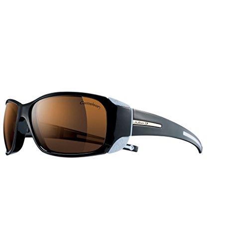 julbo-womens-monterosa-mountain-sunglasses-camel-lens-black-light-blue