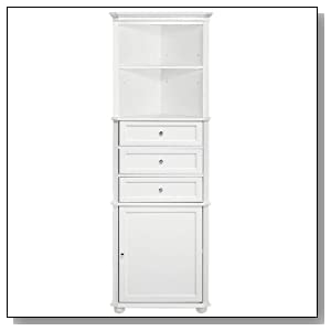 corner pantry cabinet with corner kitchen pantry cabinet with standing pantry cabinet with pantry cabinet for