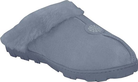 Image of Fireside Casuals Women's 15589 Slippers (B004VQ5EVE)