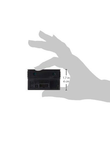 シャープ 交換用プラズマクラスターイオン発生ユニット(IG-B20用)  IZ-CB20 シャープ(SHARP)