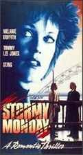 Stormy Monday [Import]