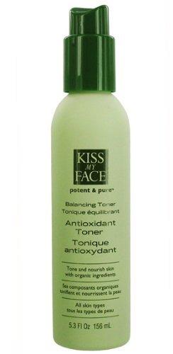 kiss-my-face-ausgleichendes-gesichtswasser-150-g