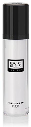 Erno Laszlo Timeless Skin Serum, 1.7 fl. oz.