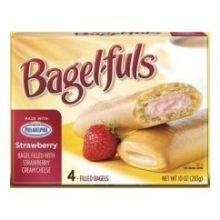 bagel-fuls-strawberry-filling-and-cream-cheese-bagel-snack-3-ounce-15-per-case