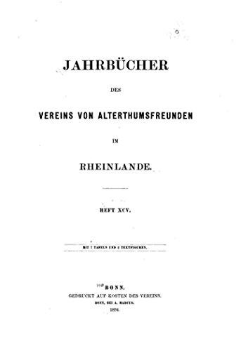 jahrbucher-des-vereins-von-alterthumsfreunden-im-rheinlande