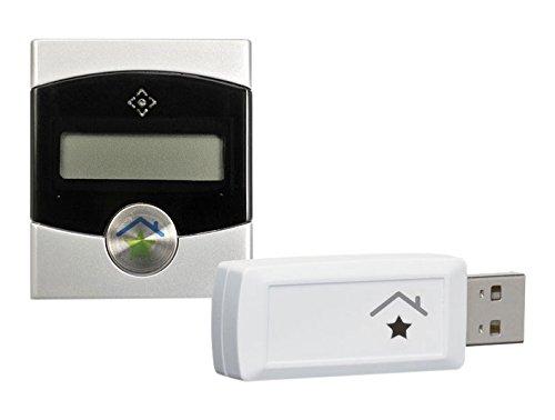 RWE SmartHome Enery Control Ausleseeinheit ECA - 10248661
