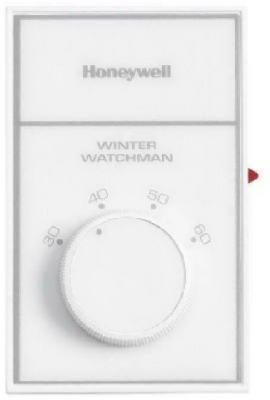 Winter Watchman Low-Temperature Alarm (Honeywell Freeze Alarm compare prices)
