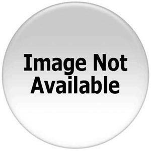 Landmann, Vista Barbecue Grill (Catalog Category: Indoor/Outdoor Living / Outdoor Grills)