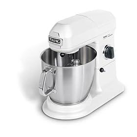 viking stand mixer