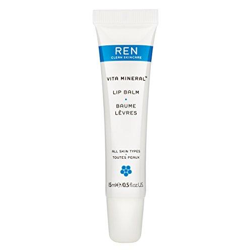 REN Vita Mineral Lip Balm, 15 ml thumbnail