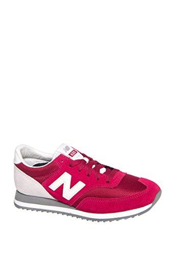 620 Casual Low Top Sneaker