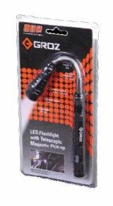 GROZ-LED-130-Emergency-Light