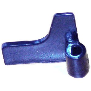 Replacement Kneading Blade / Paddle for West Bend Bread Machines Models: 41028