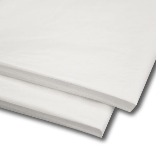 100-x-white-tissue-paper-gift-wrap-wrapping-paper-sheets-20-x-30