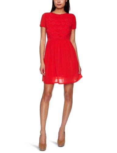 Lipsy JD01224 Jersey Women's Dress
