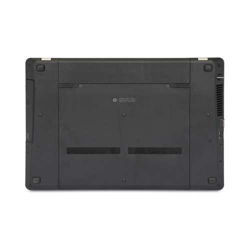 HP ProBook 4730s 17.3