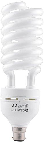 65W-CFL-Bulb-(White)