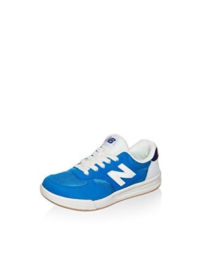 New Balance Sneaker KT300