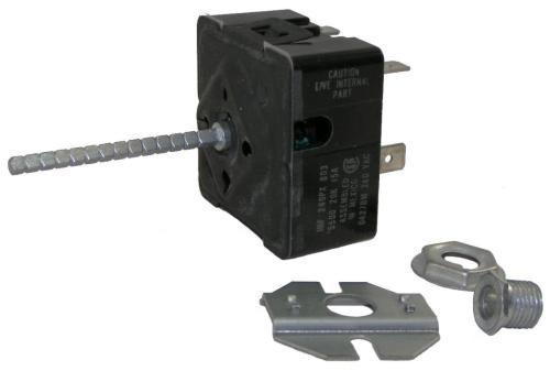 universal-infinite-switch-5500-200-push-to-turn