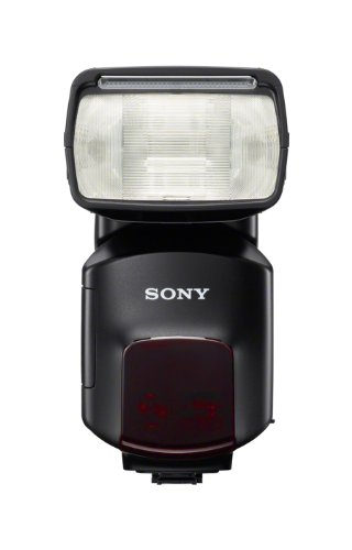 Sony HVL-F60M Flash