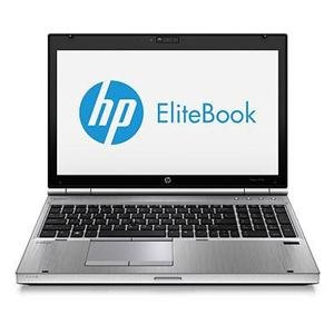 HP Commercial Specialty, 8570w i5 3360M 15.6 500G 8G (Catalog Category: Computers- Notebooks / Notebooks)
