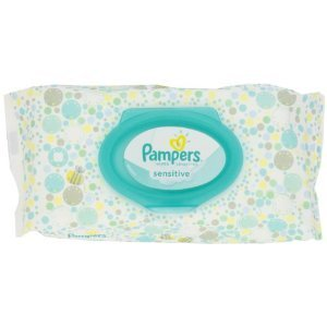 Baby Wipes Bulk front-1067850