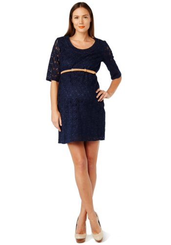 Rosie Pope Maternity Kara Dress