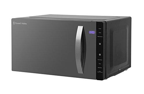 russell-hobbs-black-flatbed-microwave-23-litre-800-watt-black