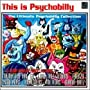 This Is Psychobilly ~ Various Artists