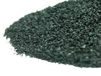 Granulated Activated Carbon 1 cu.ft.