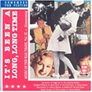 Remember the Forties: It's Been a Long Time: Music of the War Years, Vol. 3