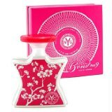 Bond No. 9 Chinatown Eau De Parfum Spray - 50ml/1.7oz