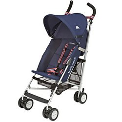 "Jogging Stroller, Buy & Sell Items, Tickets or Tech in Toronto (GTA. BOB Revolution SE Single Stroller, Orange: Amazon. ca: Baby. My ""Frugal"" Double Jogging Stroller Purchase."