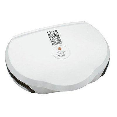 Foreman Grill 3 Burger (George Foreman Iii compare prices)