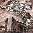 Ozark Mountain Daredevils Chicken Train