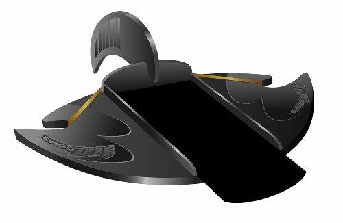 SkaZooms Zoom Launcher Playset