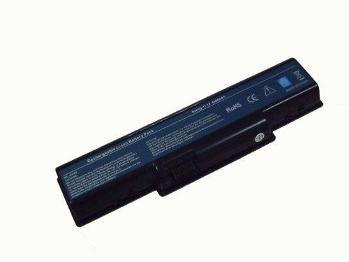 batterie-dordinateur-portable-pour-packard-bell-easynote-tj61-tj62-tj63-tj64-tj65-tj66-tj67-tr87-tr8