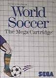 echange, troc World Soccer