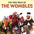The Very Best Of The Wombles